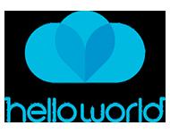 Helloworld Nerang