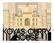 Koyas Curry House