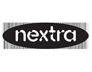 Nextra Newsagency