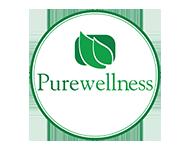 Purewellness Health Foods