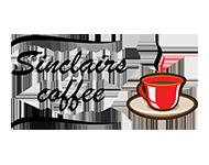 Sinclairs Coffee