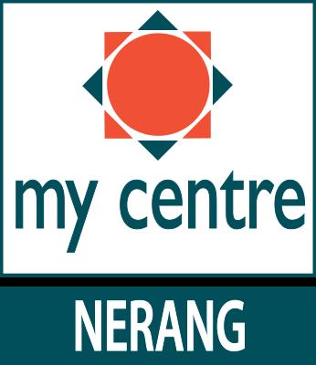 My Centre Nerang