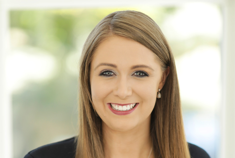 Meaghan Scanlon MP