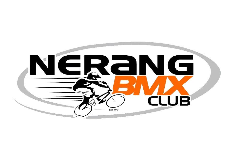 Nerang BMX Club