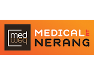 Medical at Nerang