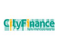 City Finance Lending