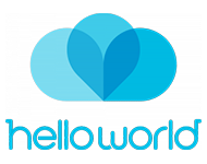Helloworld Nerang