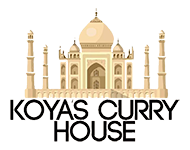 Koyas Curry House