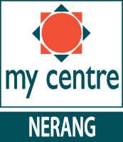 My Centre Nerang