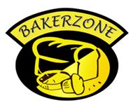 Baker Zone