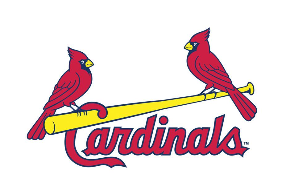Nerang Cardinals Baseball